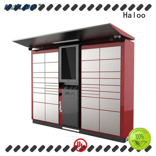 high capacity lucky box vending machine manufacturer for purchase