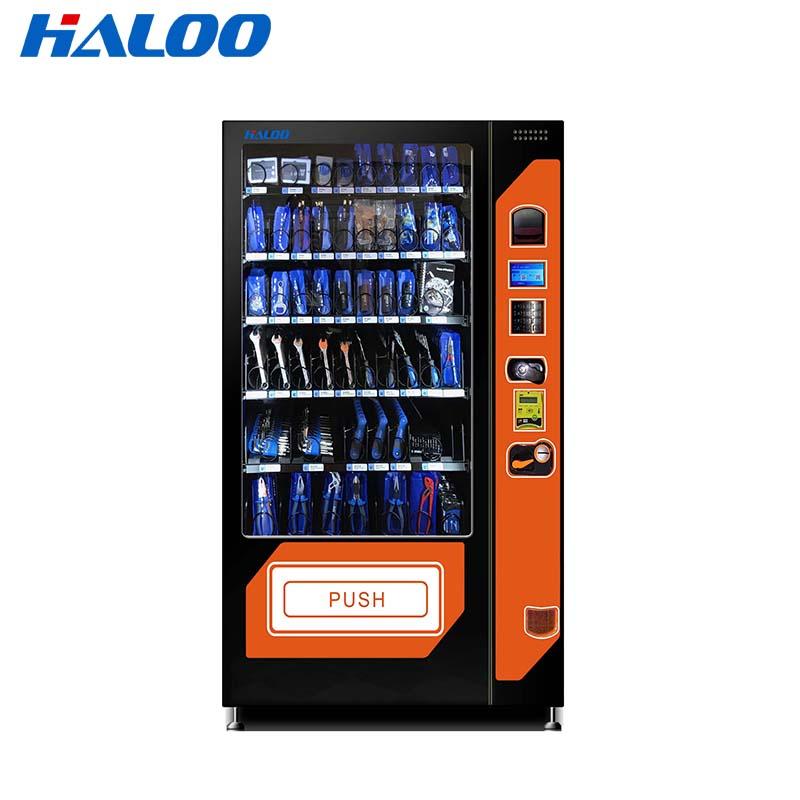 Haloo  Array image67