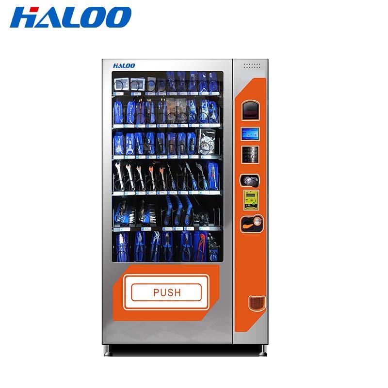 Haloo  Array image45