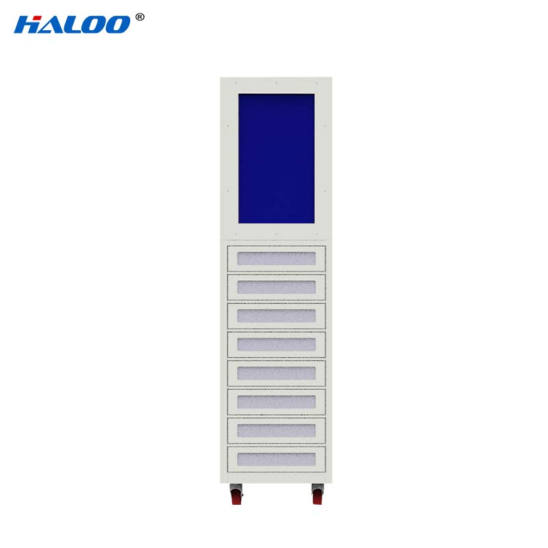 Haloo lucky box vending machine wholesale for lucky box gift-2