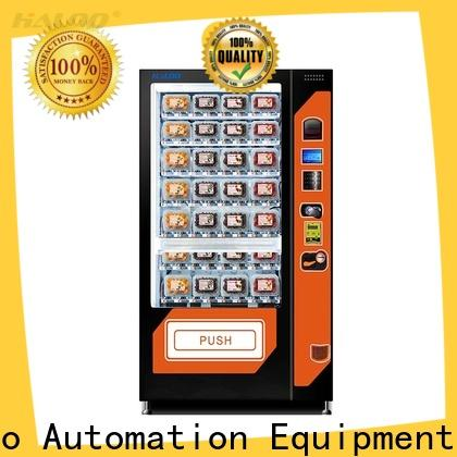 automatic toy vending machine wholesale for fragile goods