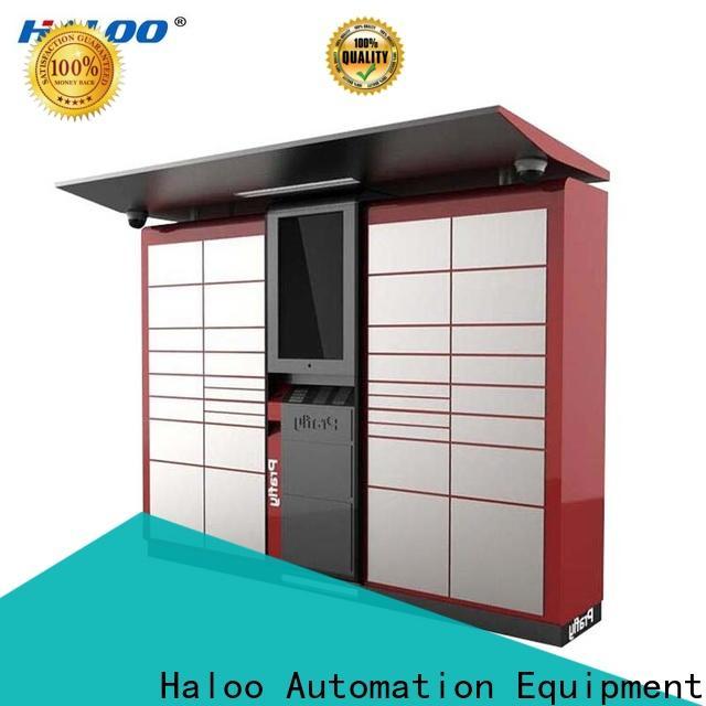 energy saving lucky box vending machine design for purchase