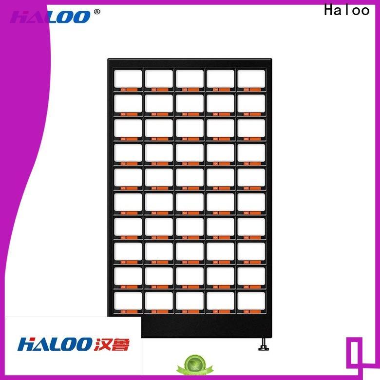 durable sandwich vending machine wholesale for drinks