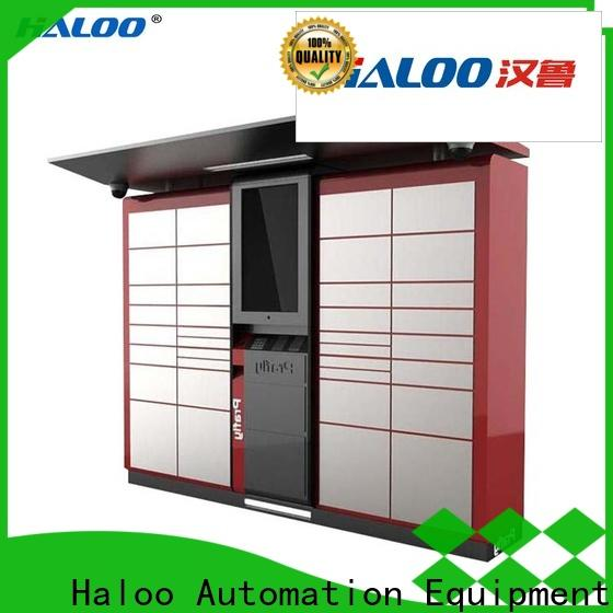 smart remote management cigarette vending machine customized for purchase
