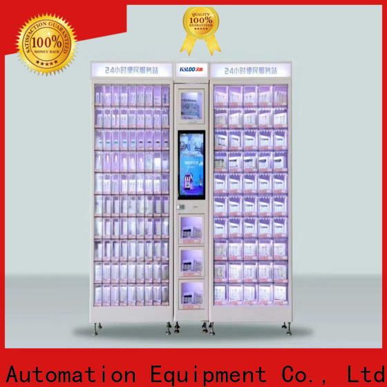 Haloo coke vending machinee manufacturer for adult toys