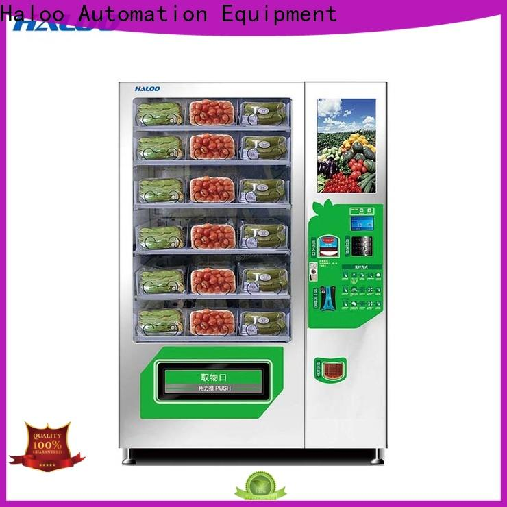 large capacity toy vending machine wholesale for drinks