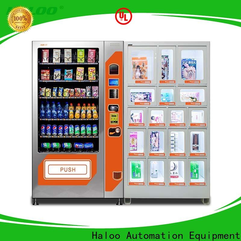 durable condom machine directly sale for adults