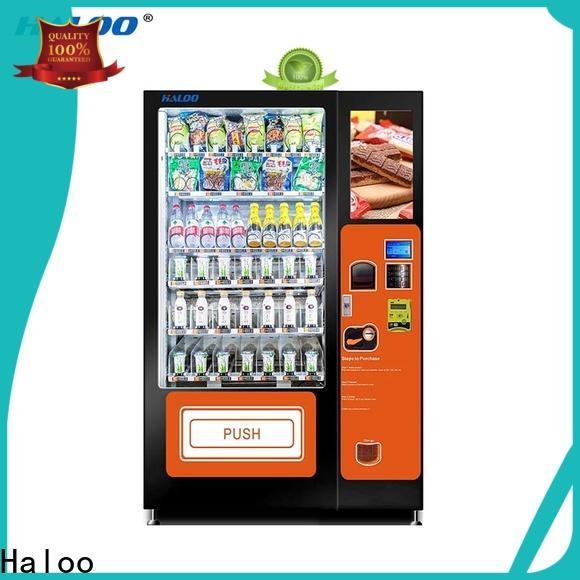 convenient toy vending machine series for fragile goods