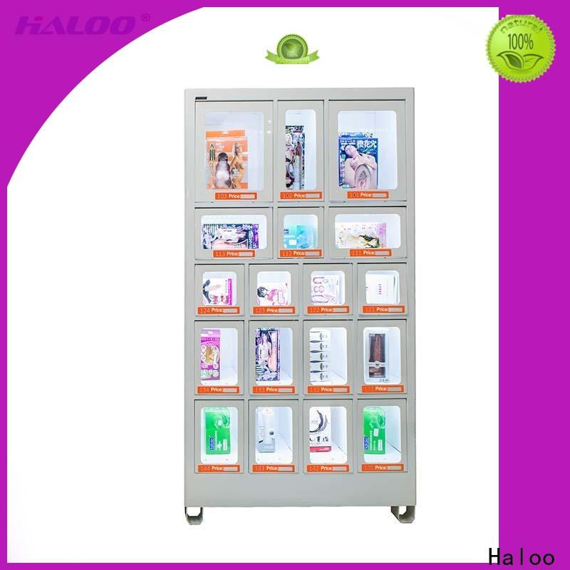 high quality coke vending machinee wholesale for drinks