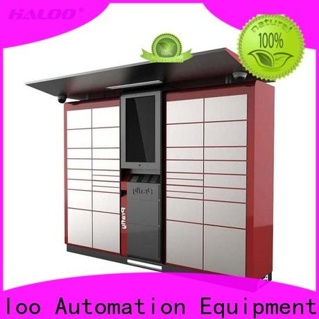 smart remote management lucky box vending machine factory direct supply for purchase