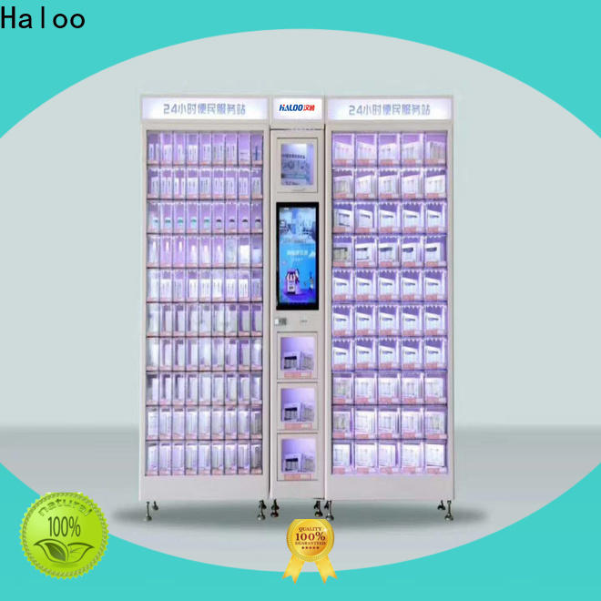 professional healthy vending machine snacks supplier for adult toys