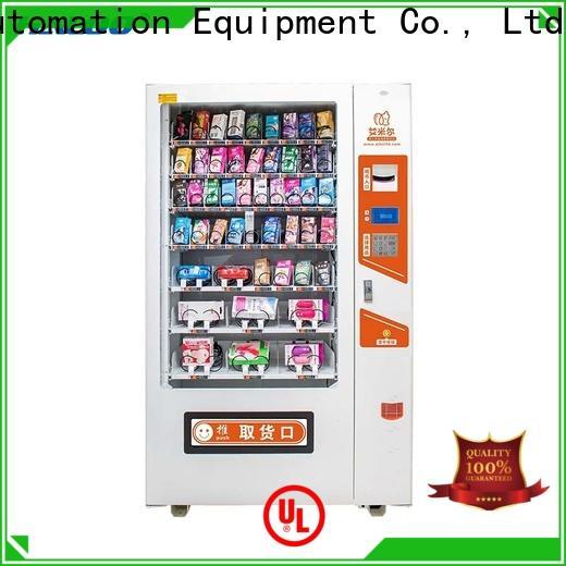 high quality condom dispenser supplier for pleasure