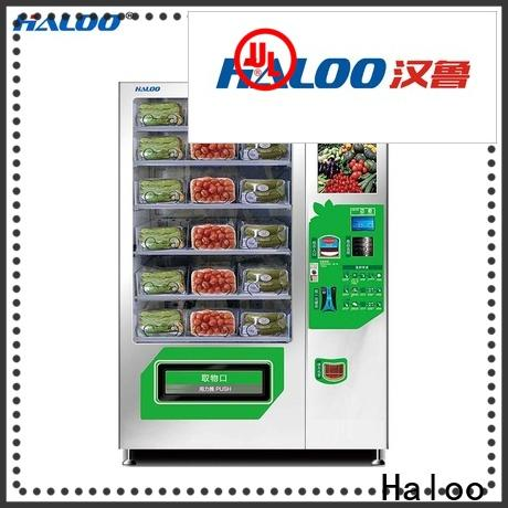 convenient canteen vending wholesale for drinks