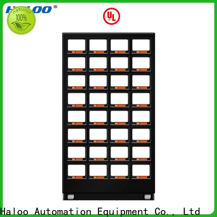 high quality healthy vending machine snacks wholesale for drinks