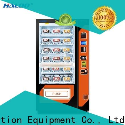 convenient toy vending machine factory for red wine