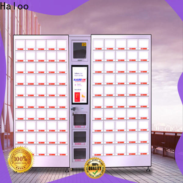 high capacity coke vending machinee supplier for snack
