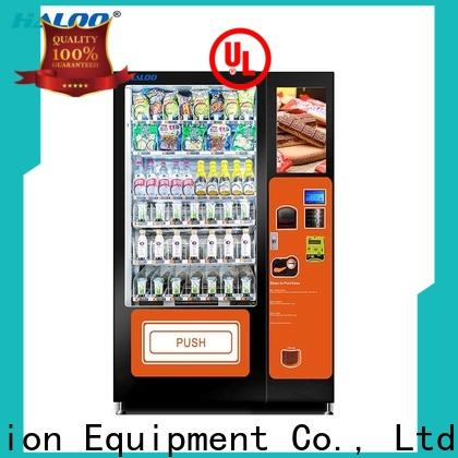 automatic toy vending machine series for red wine