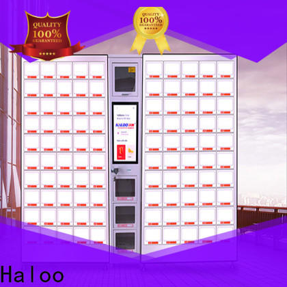 power-off protection candy vending machine supplier for drinks