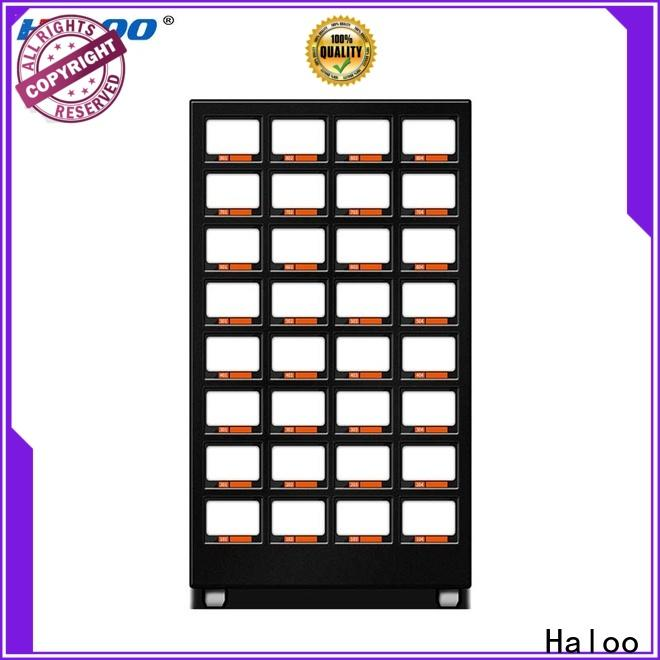 high capacity coke vending machinee series for drinks