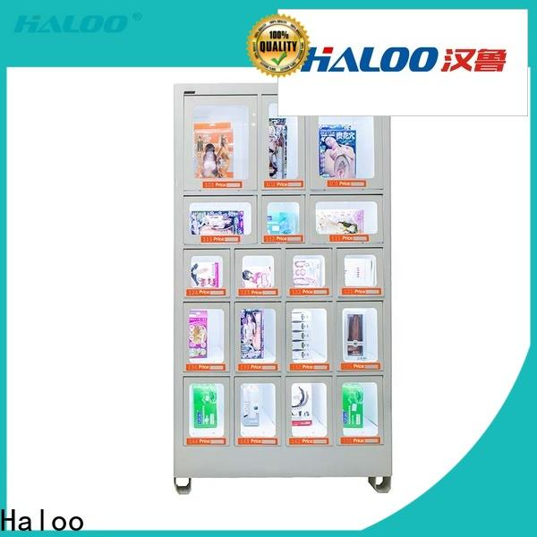 automatic coke vending machinee supplier for drinks
