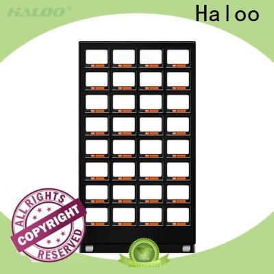 convenient healthy vending machine snacks series for adult toys