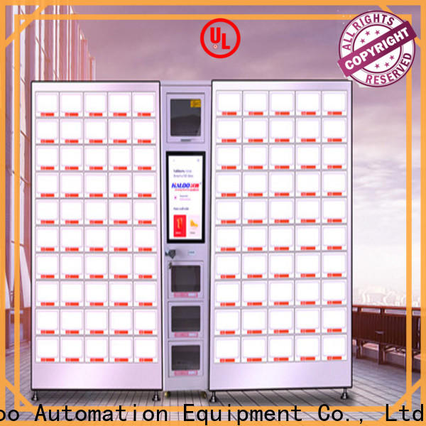 automatic candy vending machine supplier for drinks