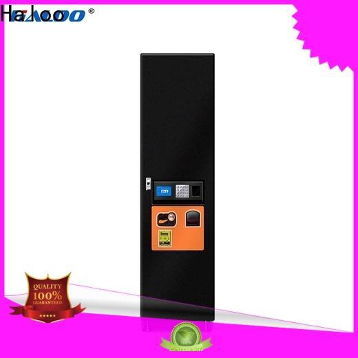 intelligent soda vending machine wholesale for merchandise