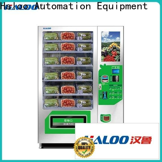 durable fruit vending machine manufacturer for red wine