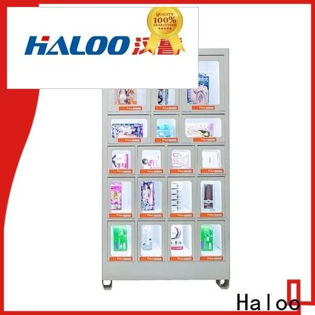 high capacity coke vending machinee manufacturer for drinks