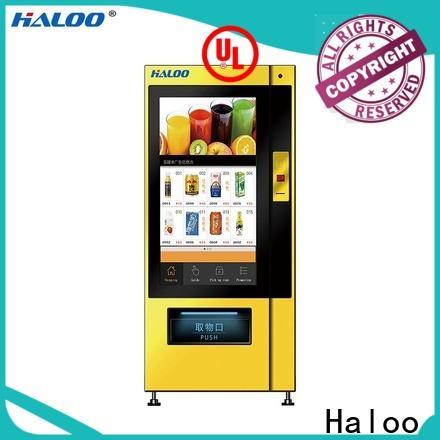 cost-effective vending machine price wholesale