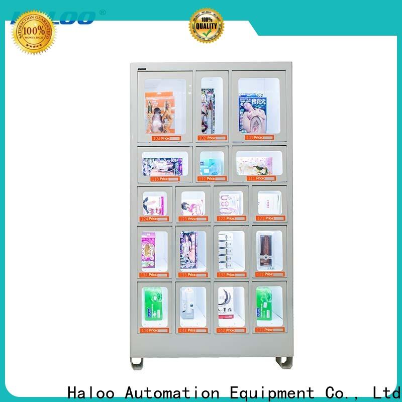 professional healthy vending machine snacks series for snack