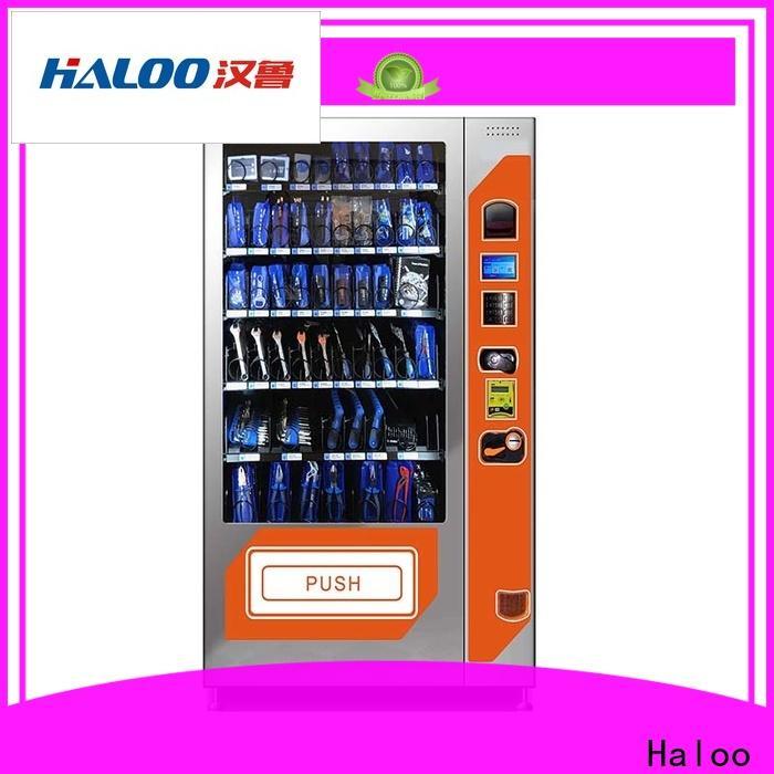 best chocolate vending machine design for drink