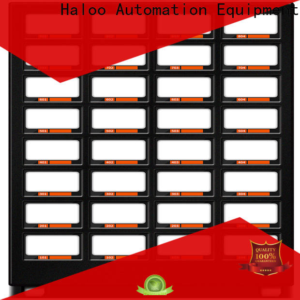 GPRS remote manage toy vending machines supplier for shopping mall