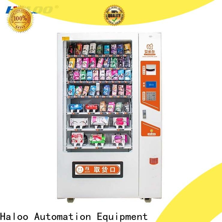 high quality toy vending machines factory direct supply for adults