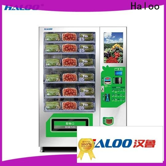 convenient canteen vending manufacturer for red wine