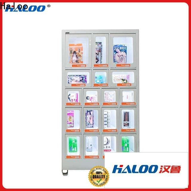 professional food vending machines design for adult toys