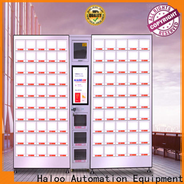 automatic candy vending machine wholesale for drinks