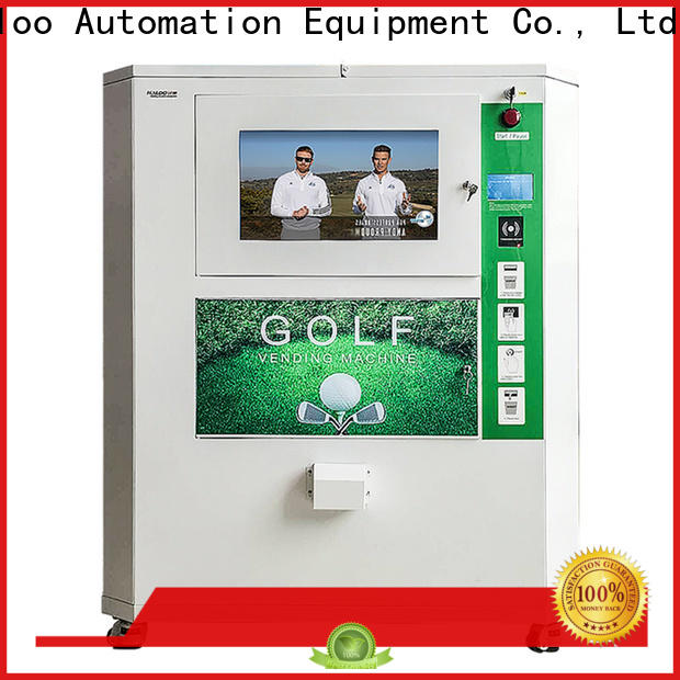 high capacity robot vending machine wholesale for purchase