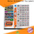 Haloo medical vending machine