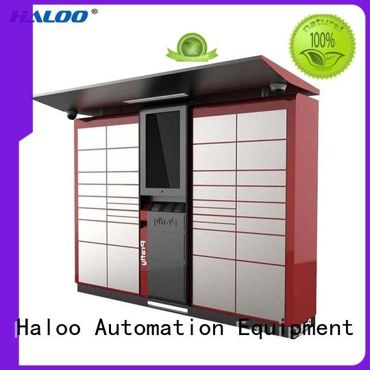 automatic lucky box vending machine manufacturer for lucky box gift