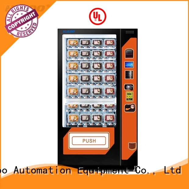 automatic toy vending machine wholesale for red wine