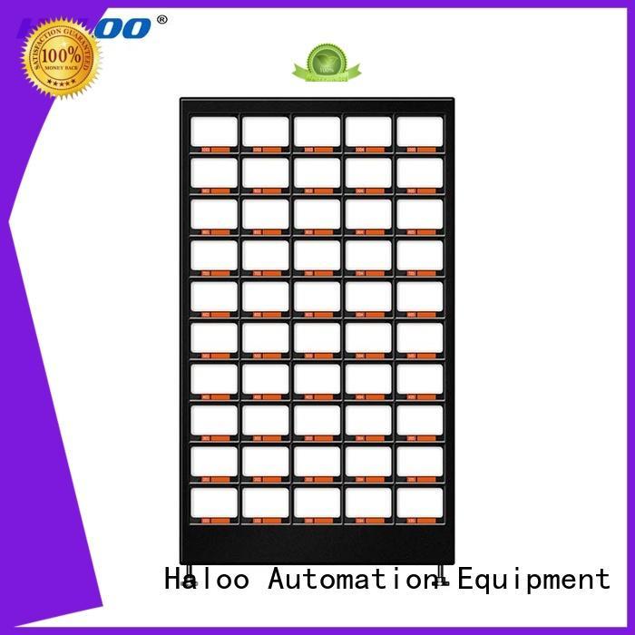 large capacity water vending machine manufacturer
