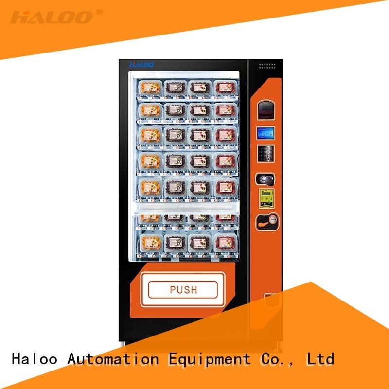 convenient toy vending machine wholesale for fragile goods