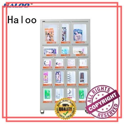 convenient healthy vending machine snacks wholesale for snack