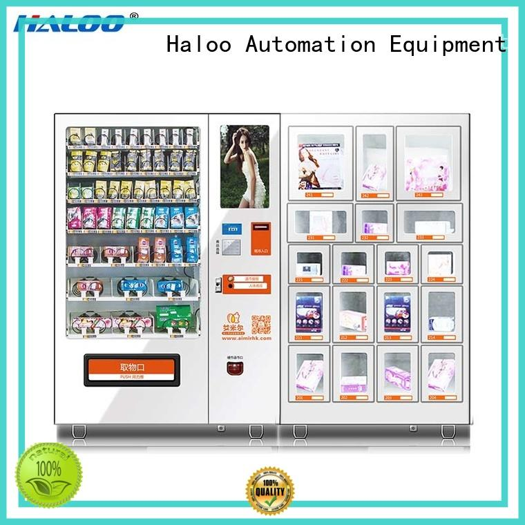 high quality condom vending directly sale for pleasure