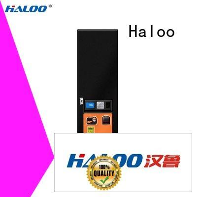 professional vending machine price series for merchandise
