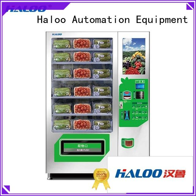 durable toy vending machine wholesale for drinks
