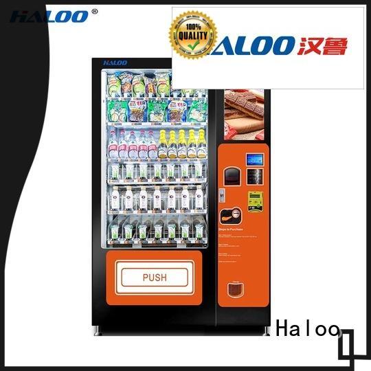 large capacity toy vending machine manufacturer