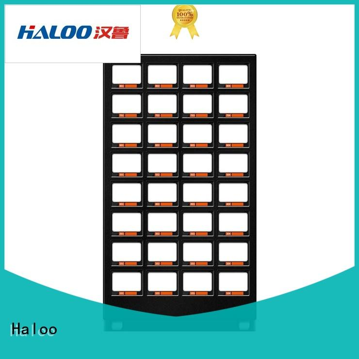 power-off protection healthy vending machine snacks wholesale for adult toys