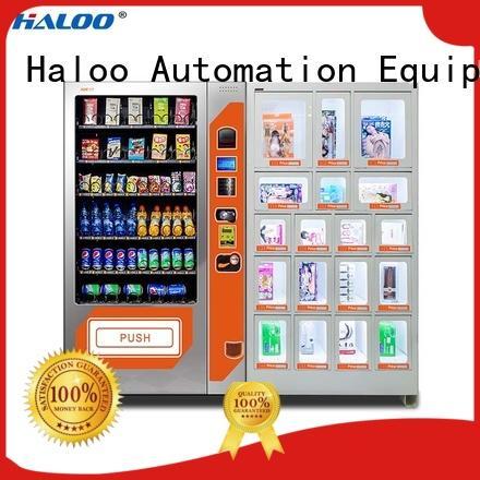 condom vending machine for sale for pleasure Haloo
